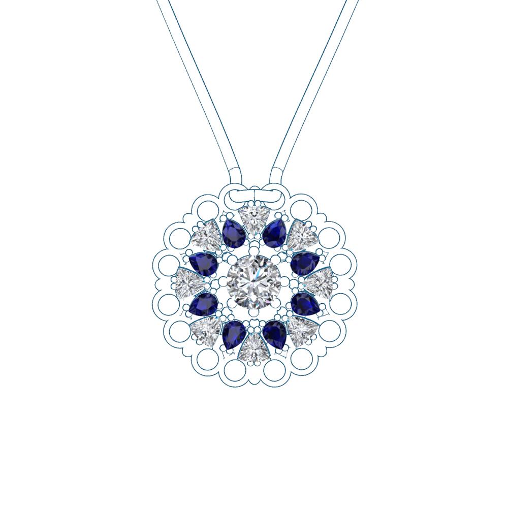 Forever Artisans Custom Jewelry