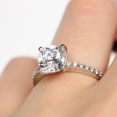 Nexus Diamonds, Lab Diamonds & More