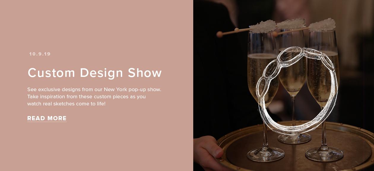 Custom Design Show