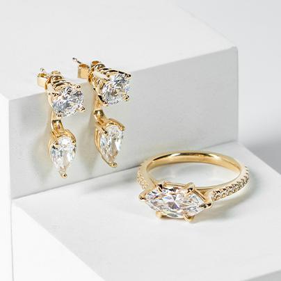 2021 Jewelry Trends