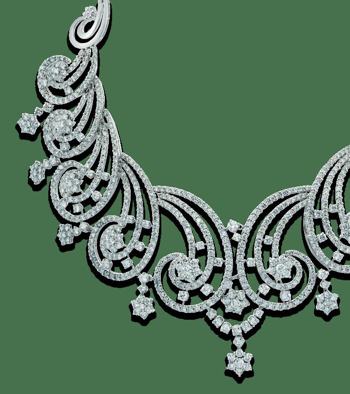 Forever Artisans Necklace
