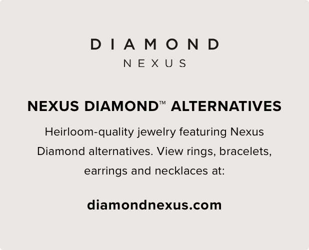 Nexus Diamond™ Alternatives